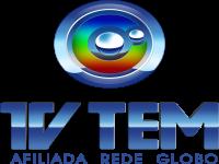 Globo Local