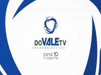Do Vale TV