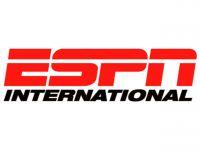 ESPN Internacional