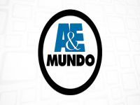 A&E Mundo