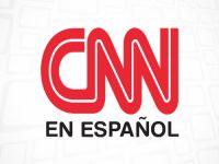 CNN Espanhol