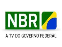 NBR Brasil