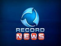 TV Record News